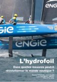 TPE_HYDROFOILS_ANDRIEUX_COJAN_20_02_2018